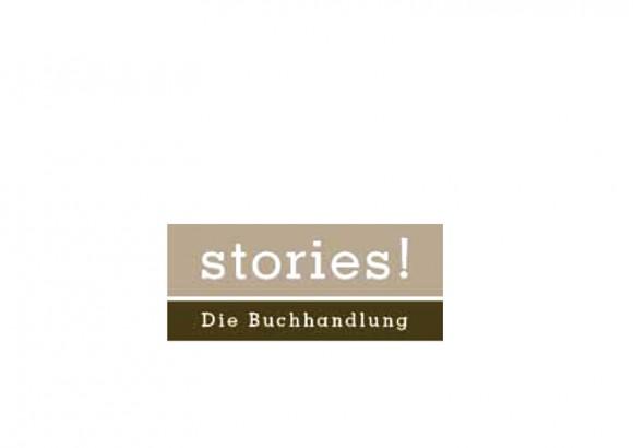 Stories! Die Buchhandlung